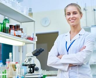 Forskning, studier och vetenskap kring vitlökskapslar